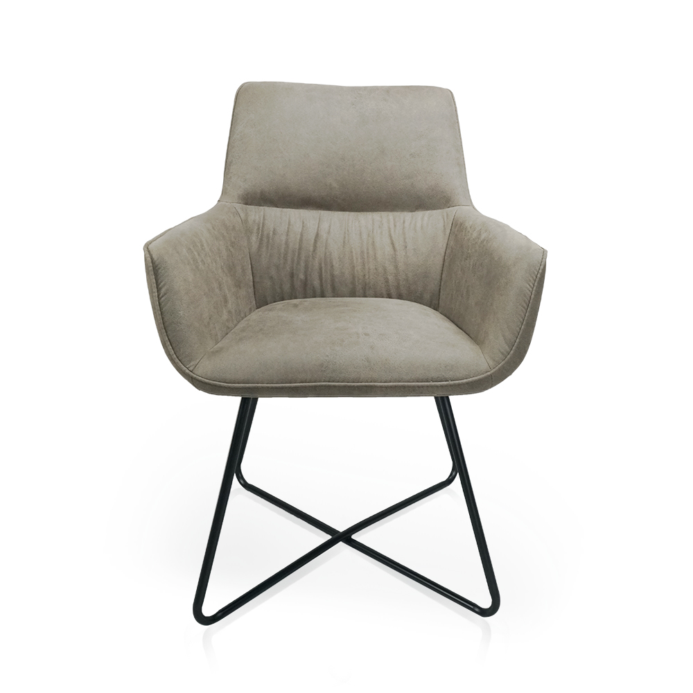 Anselm Chair