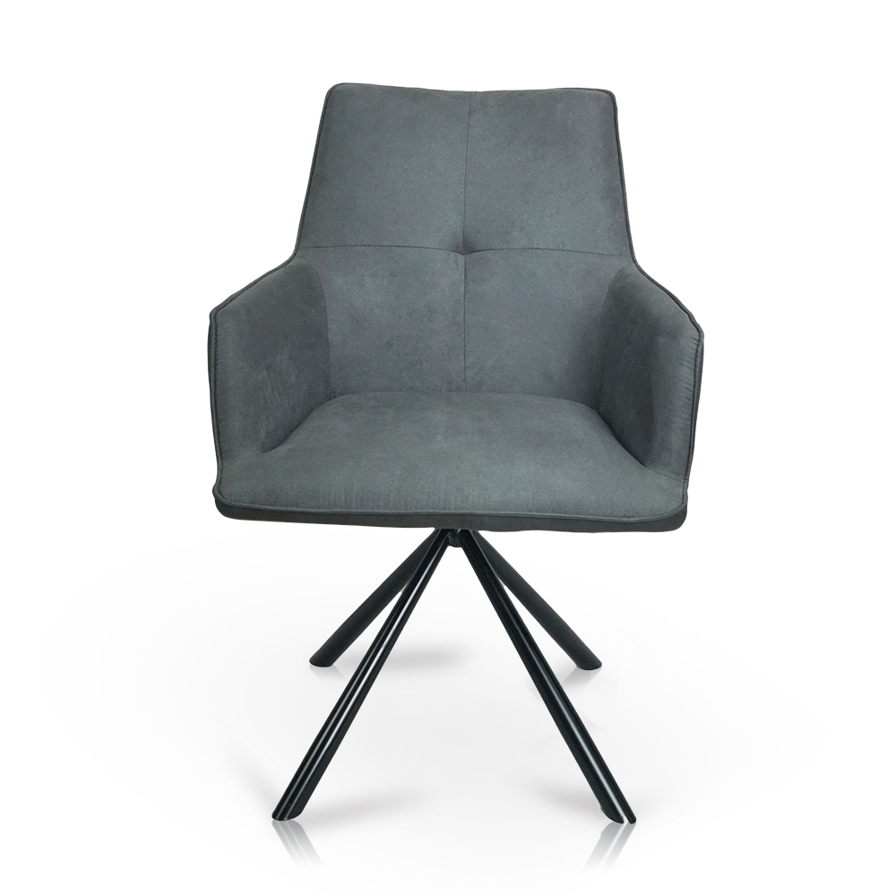 Ade Turnable Chair