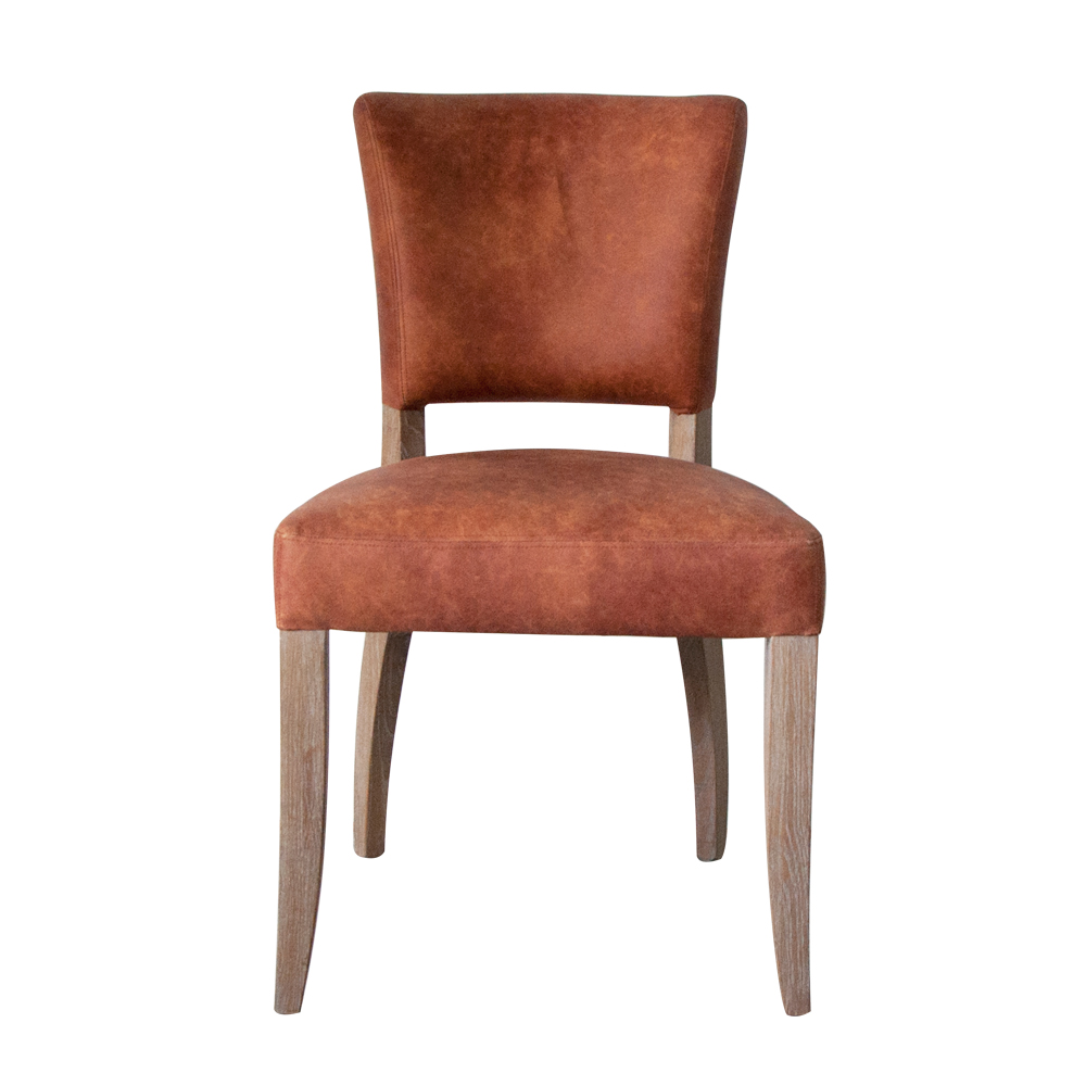 Gemma Dining Chair