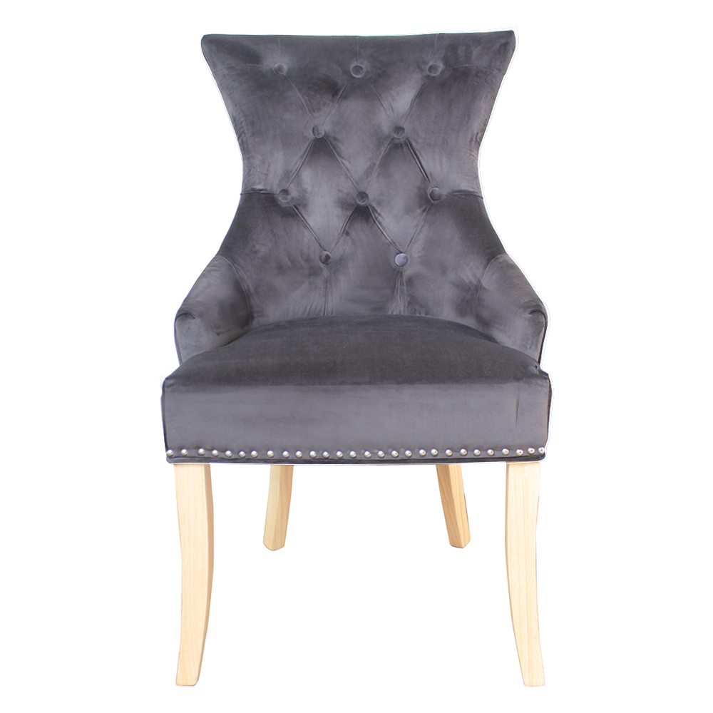 Lyle Dining Chair