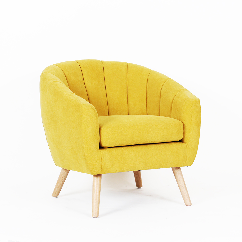Hardia Tub Chair